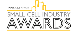 Quortus shortlisted in Outstanding Innovation in Small Cell Business Case Category at Small Cell Industry 2017 Awards