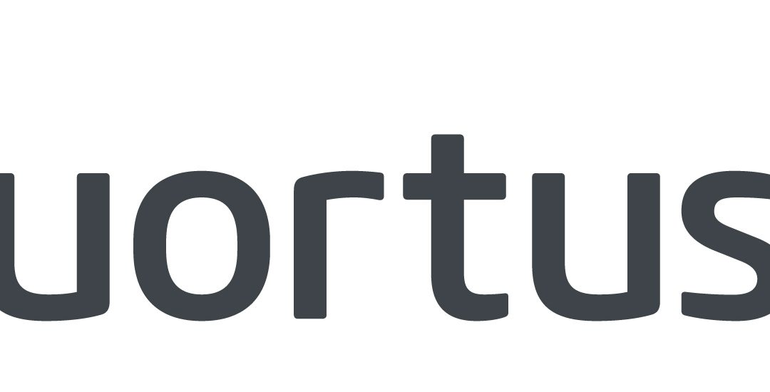 Quortus Partners with TLC Solutions for Private 5G Network Radio Solution